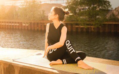 Yoga Teacher Training Course in Bali